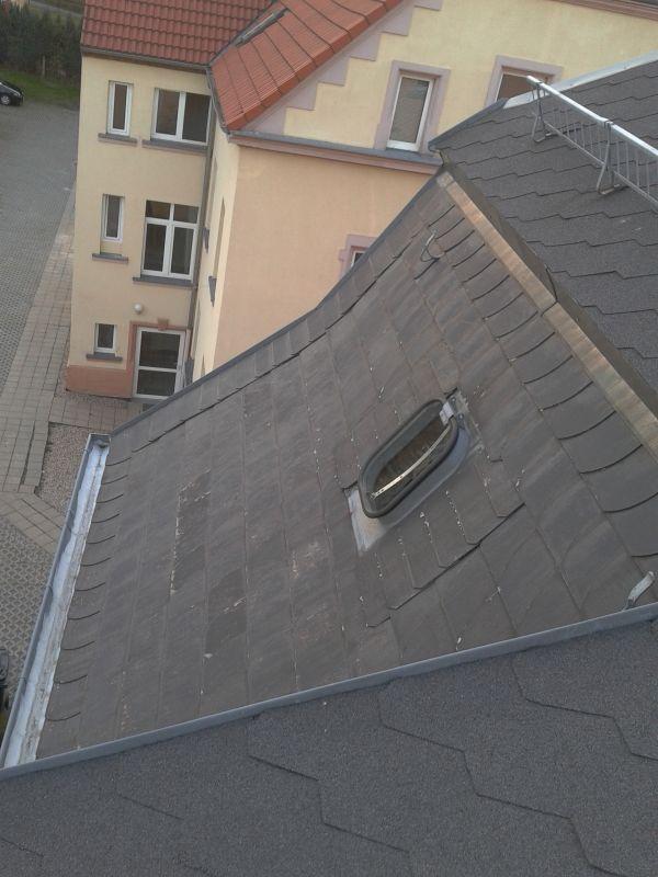 Dachdeckerstrauss08