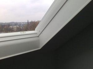 Dachdeckerstrauss11