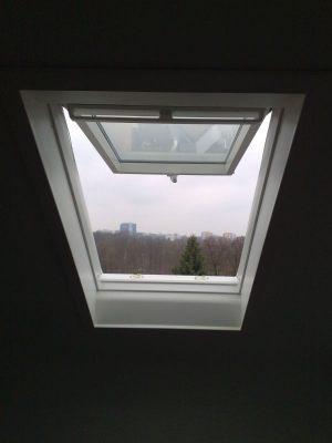 Dachdeckerstrauss12
