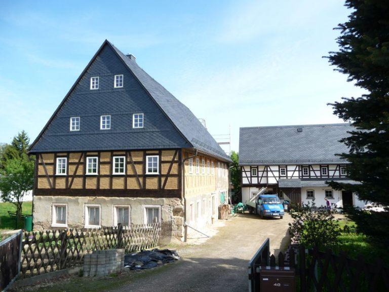 dachdecker-chemnitz-strauss039