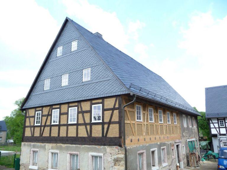 dachdecker-chemnitz-strauss040