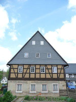 dachdecker-chemnitz-strauss041