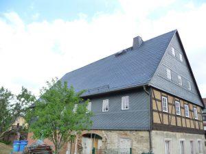dachdecker-chemnitz-strauss042