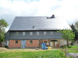 dachdecker-chemnitz-strauss047