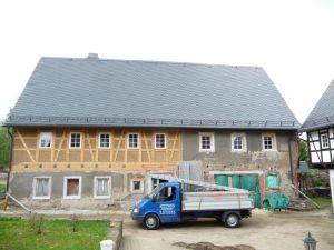 dachdecker-chemnitz-strauss048