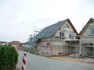 dachdecker-chemnitz-strauss084